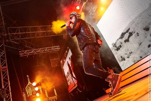 01-2011-08824 - Nik Og Jay (DK)