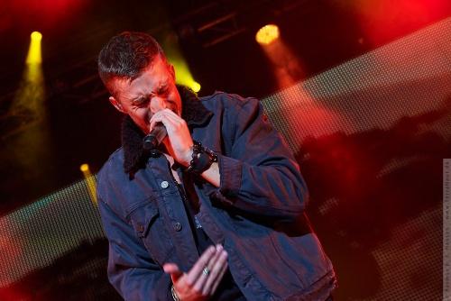 01-2011-08848 - Nik Og Jay (DK)