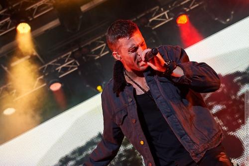 01-2011-08849 - Nik Og Jay (DK)