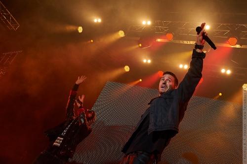 01-2011-08874 - Nik Og Jay (DK)