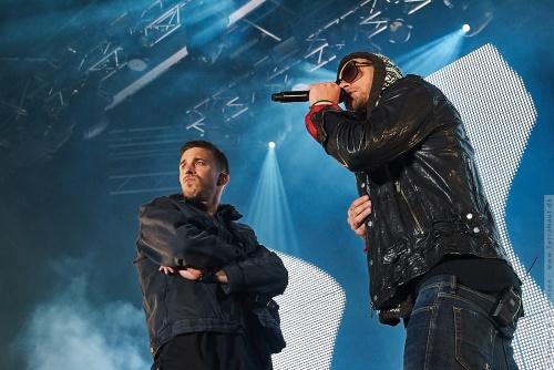01-2011-08880 - Nik Og Jay (DK)