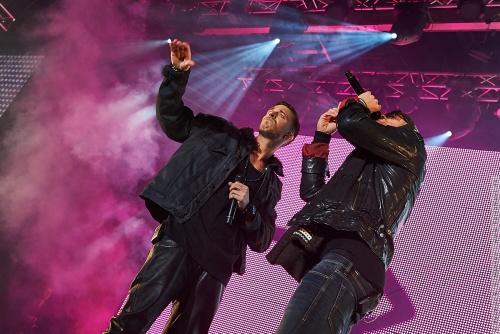 01-2011-08884 - Nik Og Jay (DK)