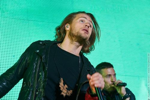 01-2011-08904 - Nik Og Jay (DK)