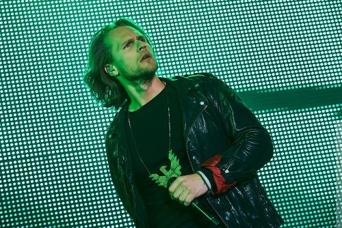 01-2011-08906 - Nik Og Jay (DK)