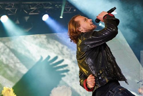 01-2011-08915 - Nik Og Jay (DK)
