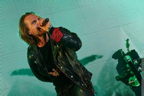 01-2011-08917 - Nik Og Jay (DK)