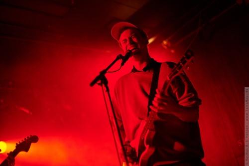 01-2011-08941 - Thulebasen (DK)