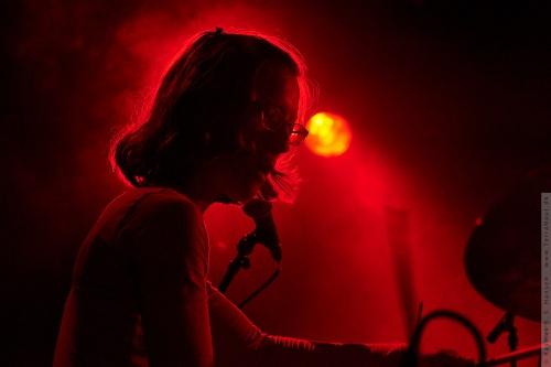 01-2011-08945 - Thulebasen (DK)