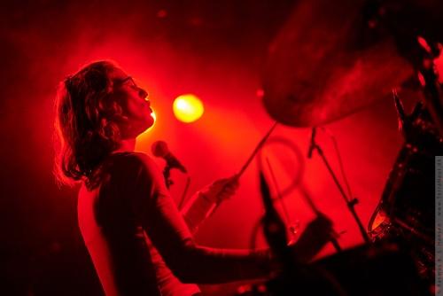 01-2011-08946 - Thulebasen (DK)