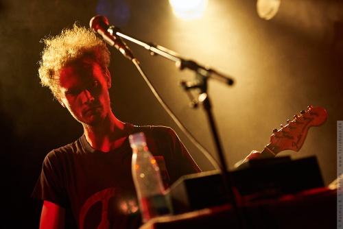 01-2011-08968 - Thulebasen (DK)