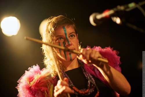 01-2011-08971 - Tune Yards (US)