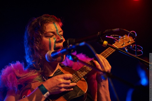 01-2011-08975 - Tune Yards (US)