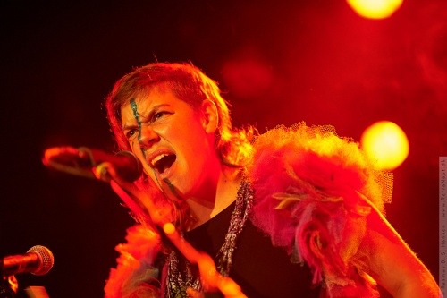 01-2011-08994 - Tune Yards (US)