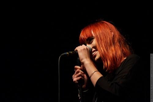 01-2011-09095 - Emma Acs (DK)
