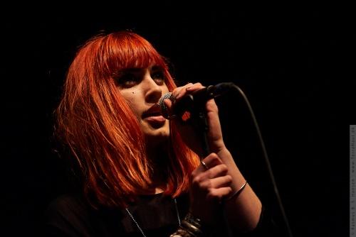 01-2011-09097 - Emma Acs (DK)