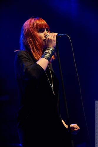 01-2011-09099 - Emma Acs (DK)