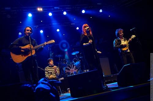 01-2011-09107 - Emma Acs (DK)