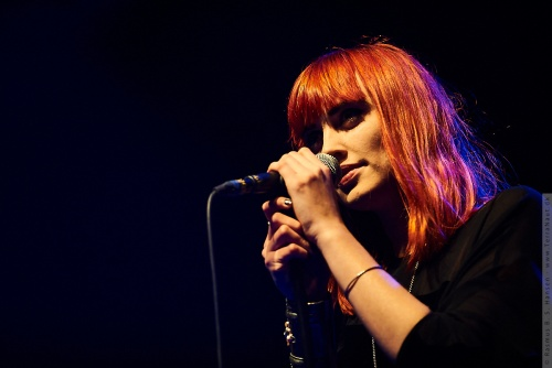 01-2011-09109 - Emma Acs (DK)