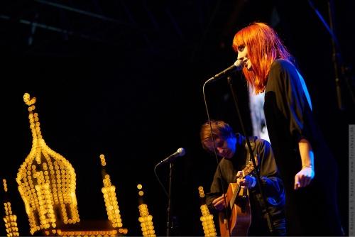 01-2011-09113 - Emma Acs (DK)