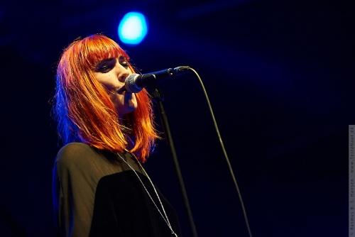 01-2011-09118 - Emma Acs (DK)