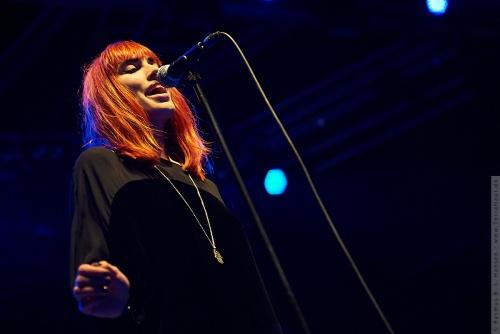 01-2011-09123 - Emma Acs (DK)