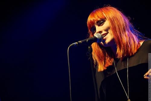 01-2011-09133 - Emma Acs (DK)