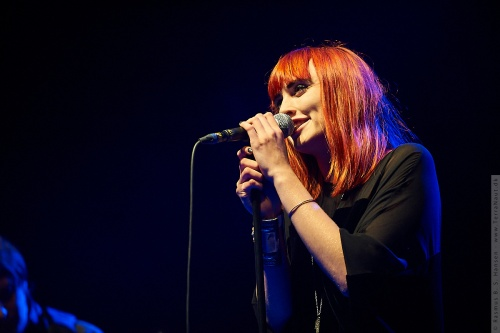 01-2011-09140 - Emma Acs (DK)