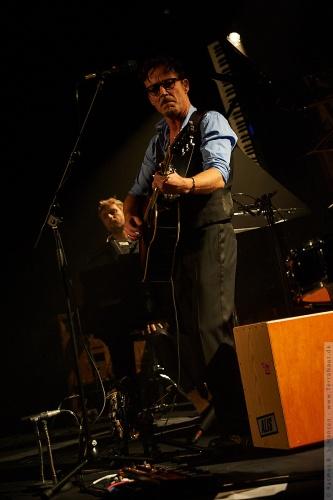 01-2011-09282 - Thomas Helmig (DK)