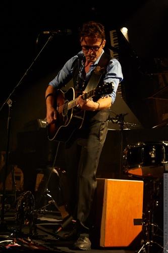 01-2011-09284 - Thomas Helmig (DK)