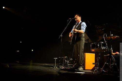 01-2011-09313 - Thomas Helmig (DK)