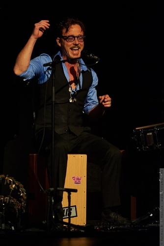 01-2011-09351 - Thomas Helmig (DK)