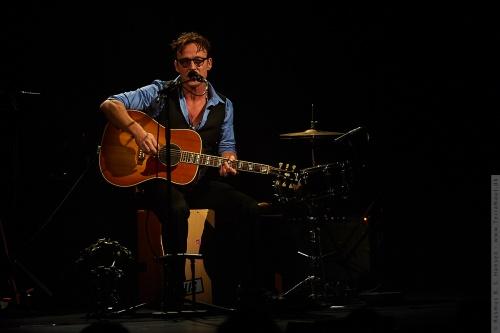 01-2011-09354 - Thomas Helmig (DK)
