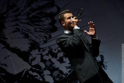 01-2011-09389 - Gustav Foss (DK)