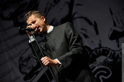 01-2011-09409 - Gustav Foss (DK)