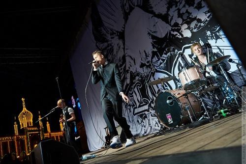 01-2011-09432 - Gustav Foss (DK)