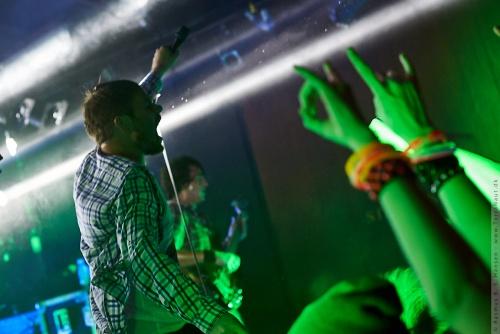 01-2011-09780 - Enter Shikari (UK)