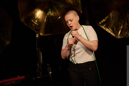 01-2018-04355 - Wallis Bird (IRL)