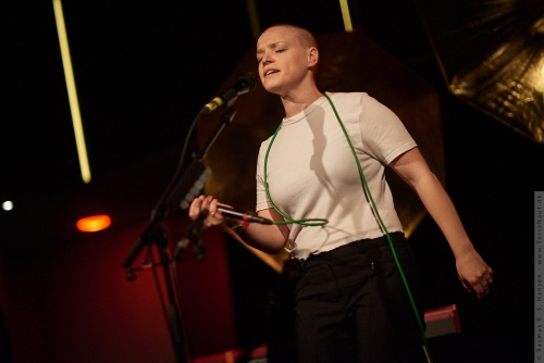 01-2018-04358 - Wallis Bird (IRL)