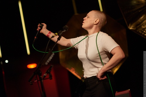 01-2018-04361 - Wallis Bird (IRL)