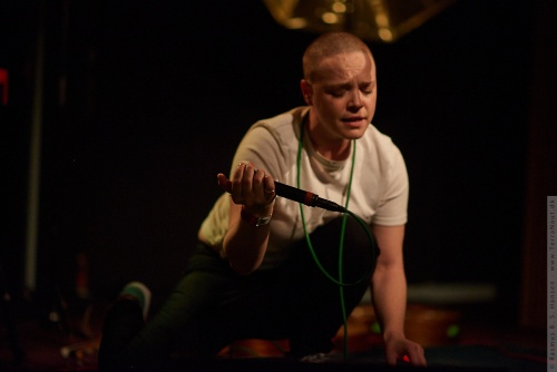 01-2018-04367 - Wallis Bird (IRL)