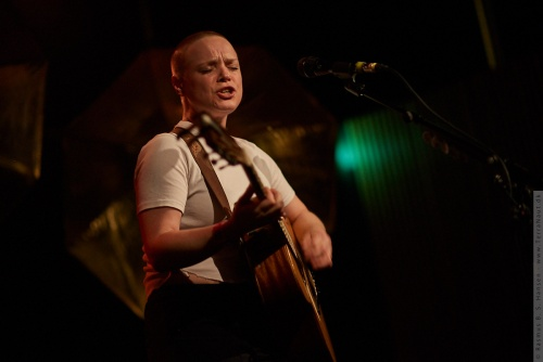 01-2018-04370 - Wallis Bird (IRL)