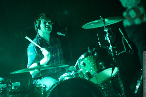 01-2011-09888 - Friendly Fires (UK)