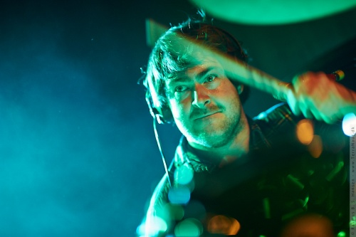 01-2011-09937 - Friendly Fires (UK)