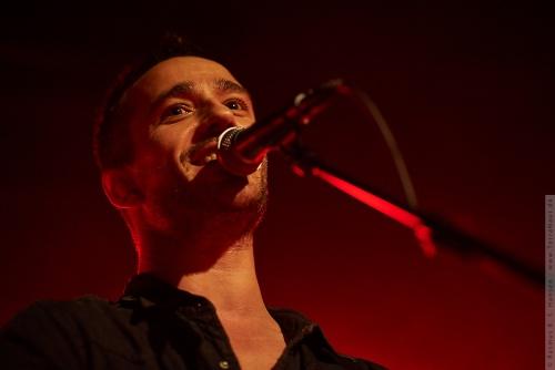 01-2011-10097 - Rasmus Walter (DK)
