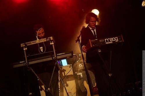 01-2011-10239 - Laust Sonne (DK)