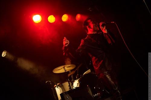 01-2011-10241 - Laust Sonne (DK)