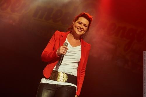 01-2011-10265 - Danser Med Drenge (DK)