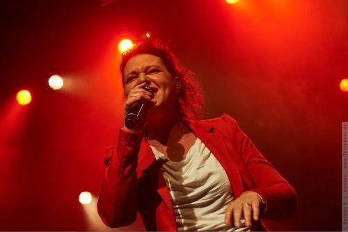 01-2011-10274 - Danser Med Drenge (DK)