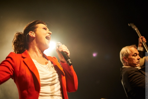 01-2011-10325 - Danser Med Drenge (DK)