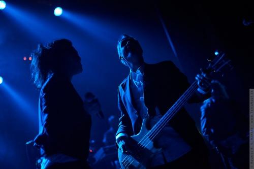 01-2011-10338 - Danser Med Drenge (DK)